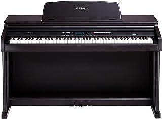 $1599 » Kurzweil MP15 Student/Teacher Digital Piano, Rosewood
