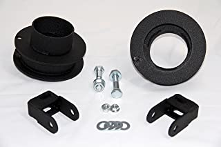 Best wagon chassis kits Reviews