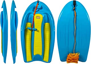 water ski trainer