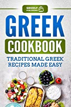 Salad Recipes Easy Greek Salad