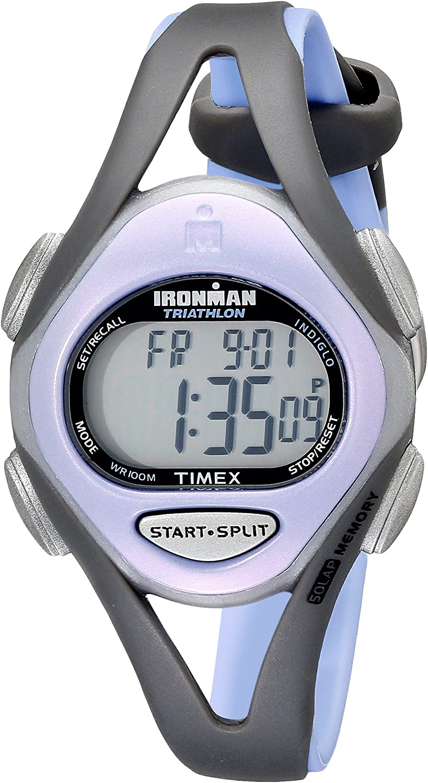 Timex Mid-Size Ironman Sleek Watch shop lowest price Classic 50