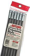 Rutland KRK-18 Fiberglass Chimney Brush Rod Kit