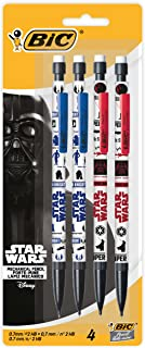 star wars mechanical pencil