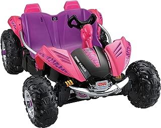 used power wheels dune racer