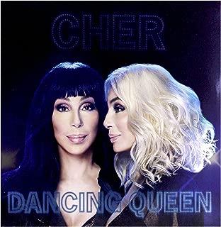 Best cher dancing queen blue vinyl Reviews