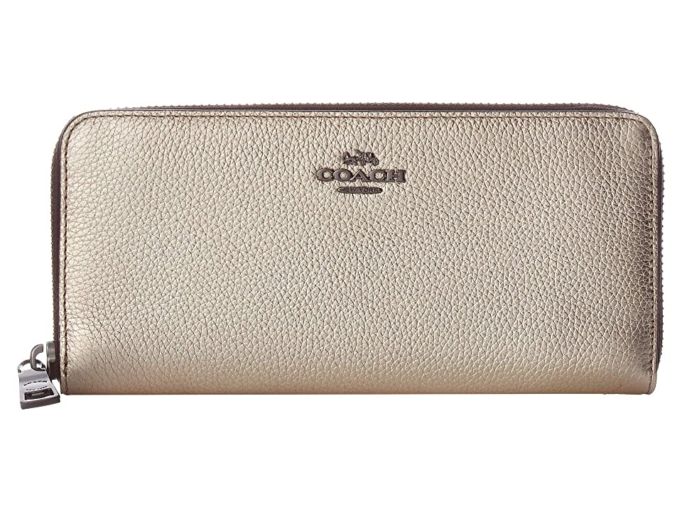 COACH 4579715_One_Size_One_Size