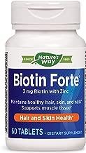 Best biotin forte hair growth Reviews
