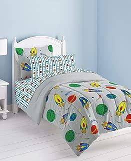Best twin bed boy comforters Reviews