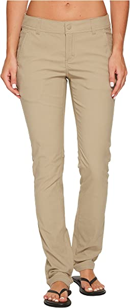 Royal Robbins - Alpine Road Pants