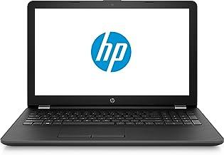 "HP 15.6"" HD Touchscreen Notebook , 8th Gen Intel Core i7-8550U Processor up to 4.00 GHz, 8GB DDR4, 1TB Hard Drive, DVD RW,..."