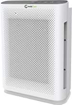 multi tech ii xj 3000d air purifier