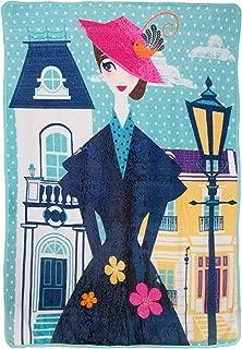 Disney's Mary Poppins Returns,
