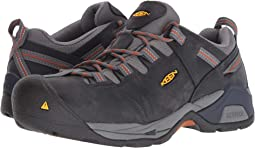 Detroit XT Steel Toe