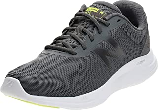 New Balance 430, Men's Fitness & Cross Training Shoes, Grey
