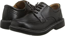Florsheim Kids Billings Jr. (Toddler/Little Kid/Big Kid)