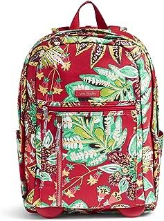 Women's Rolling Backpack