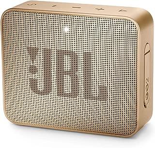 jbl boombox canada