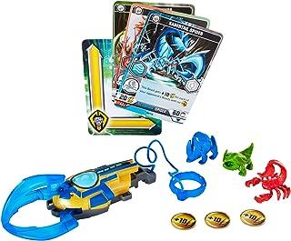 Battleclaw Thunder Battleclaw Starter Pack