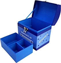 Boys Treasure Box Junior