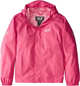 Pine Creek Jacket (Infant/Toddler/Little Kids/Big Kids)