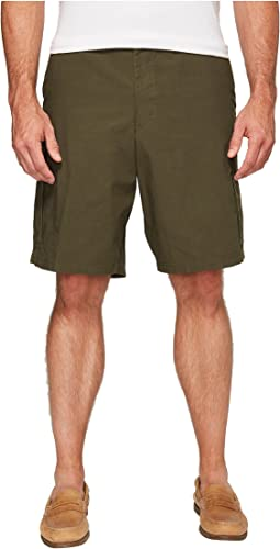 Dockers - Big & Tall Cargo Shorts