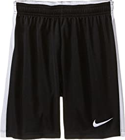 Dry Academy Soccer Short (Little Kids/Big Kids)