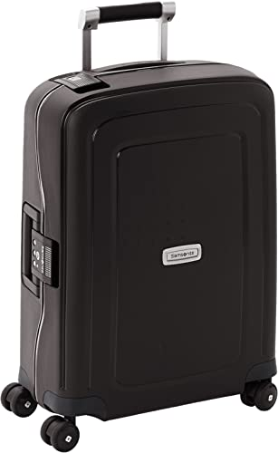 Samsonite - S'cure DLX Spinner 55 cm