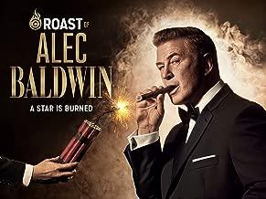 Best alec baldwin tv Reviews