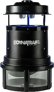 Best dynatrap insect trap 1 acre Reviews