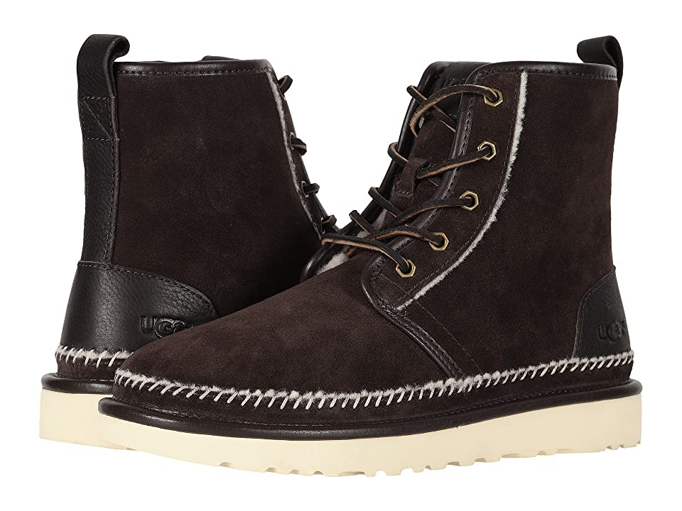 UGG Harkley Stitch (Stout) Men