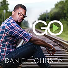 Best daniel johnson gospel Reviews