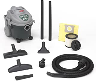 Best who makes shop vac Reviews