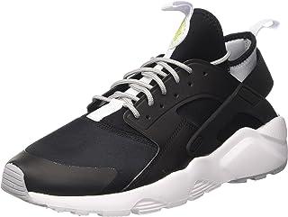 hot sale online d4785 161b4 Nike Men s Air Huarache Run Ultra Running Shoe