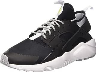 Nike Men's Air Huarache Run Ultra Running Shoe