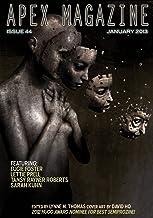 Apex Magazine - Issue 44
