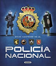 10 Mejor Atlas Ilustrado Policia Nacional de 2020 – Mejor valorados y revisados