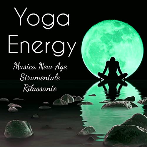 Yoga Room (Ashtanga Yoga Music) by Yoga on Amazon Music ...