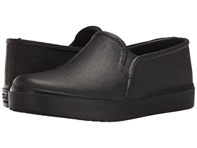 Klogs Footwear Tiburon (Black) Women