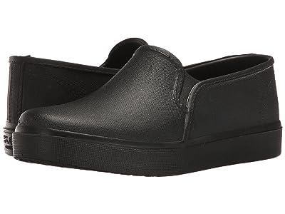 Klogs Footwear Tiburon Women