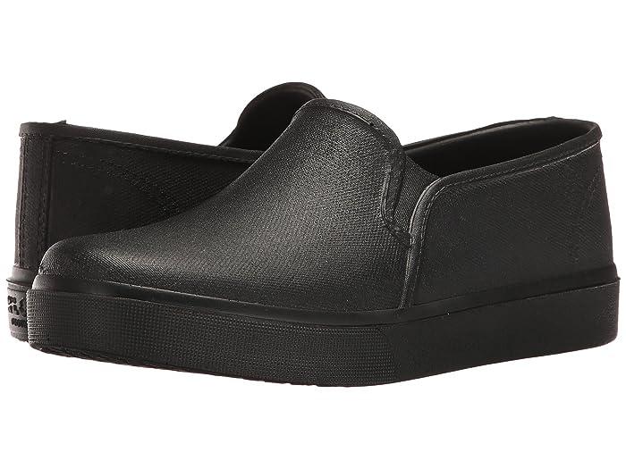 Klogs Footwear Tiburon