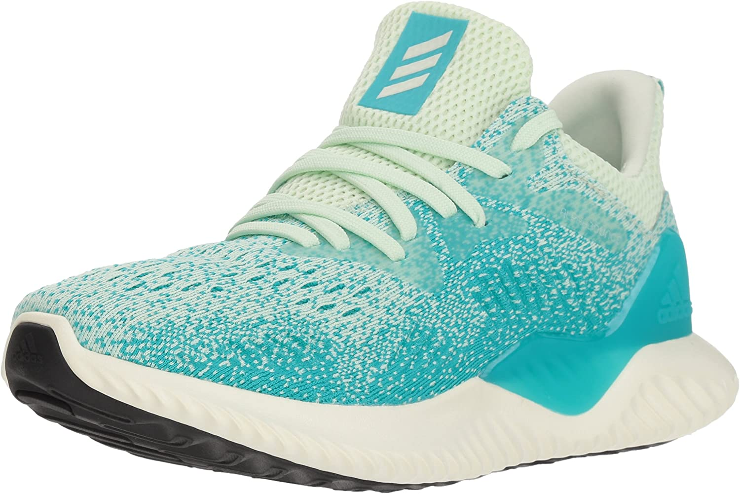 Adidas Womens Alphabounce Beyond Running shoes Running shoes