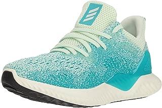 adidas Women's Alphabounce Beyond Running Shoe