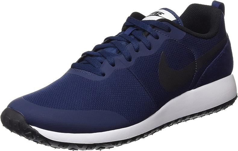 Nike Elite Shinsen, Chaussures de FonctionneHommest EntraineHommest Homme