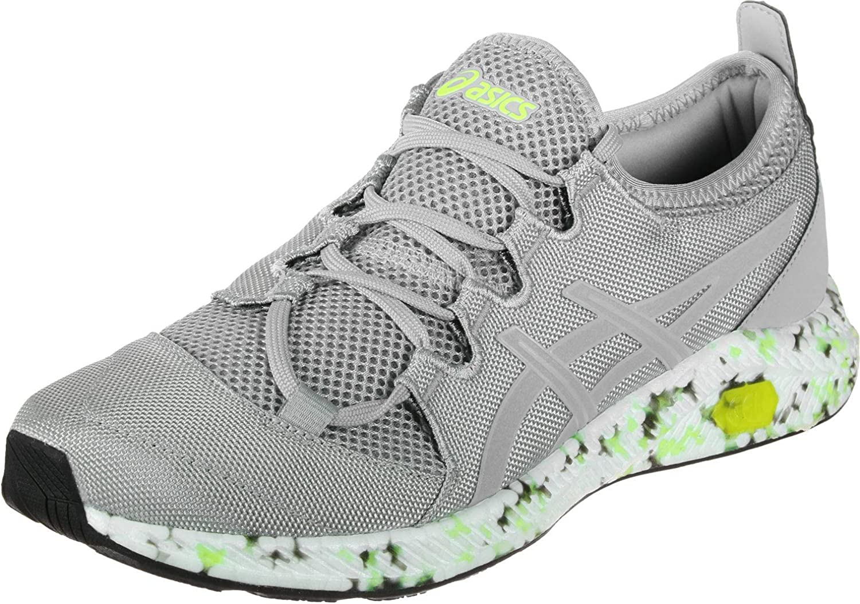 Asics ASICSTIGER Hyper Gel-Sai Schuhe grau