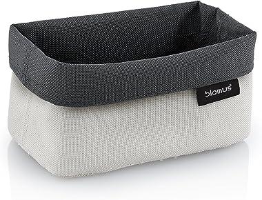 Blomus Ara Storage Basket