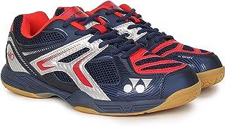 Yonex AE 10 Non Marking Badminton Shoes