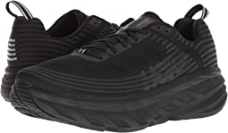 Men\u0027s Hoka One One Shoes + FREE SHIPPING