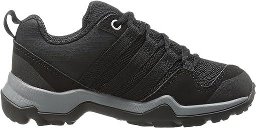 Black/Black/Vista Grey