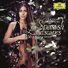Granados: Sonata Para Violín Y Para Piano, H.127