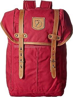 Rucksack No. 21 Small